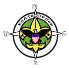 Boy Scout Troop 1147 Logo